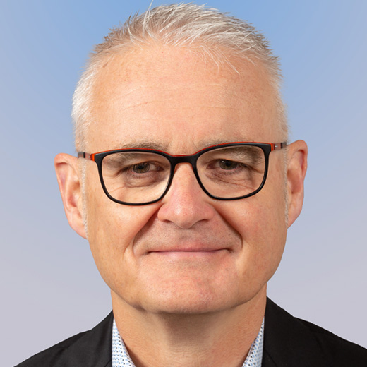 Albert Dokter Verkoop Manager