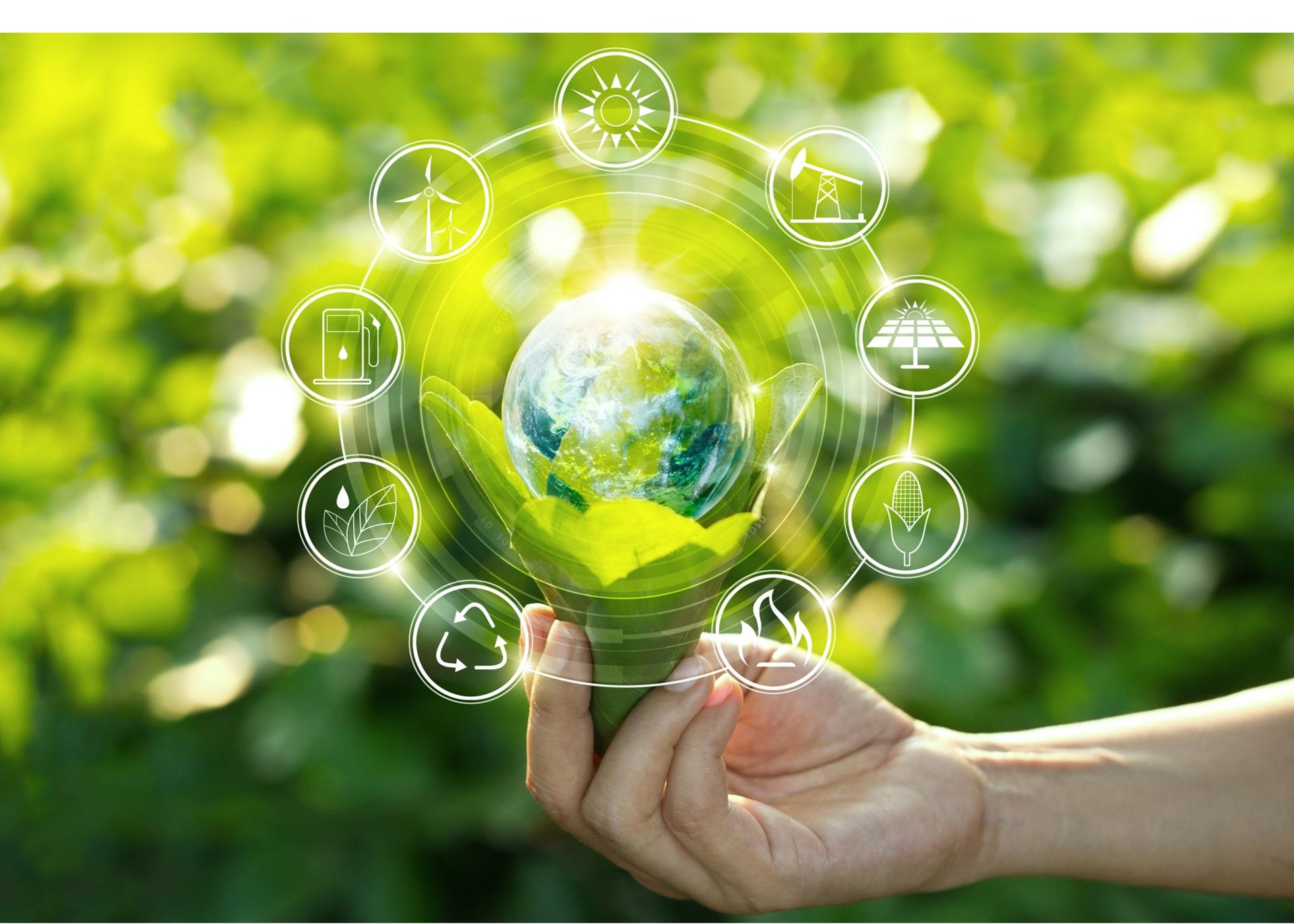 AVK duurzaamheid MVO