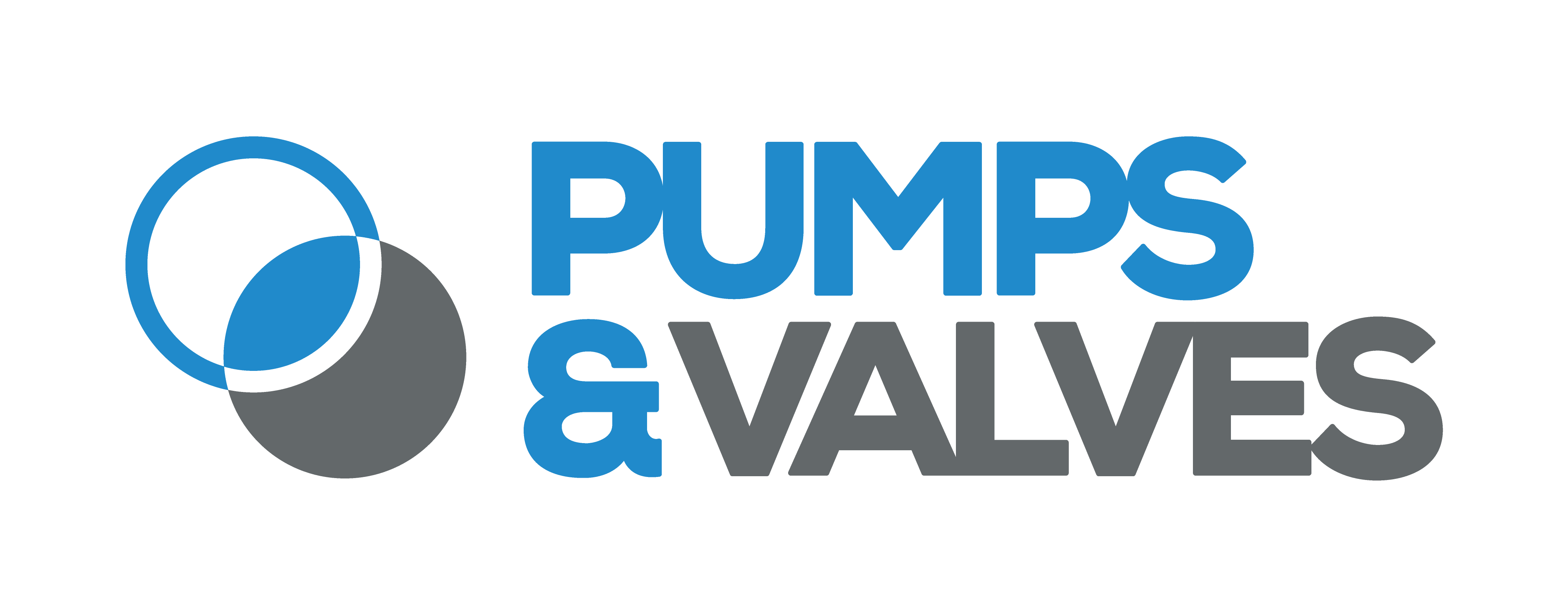 Pumps en Valves