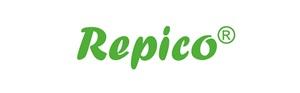 Repico logo