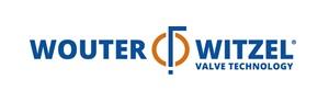 Wouter Witzel logo